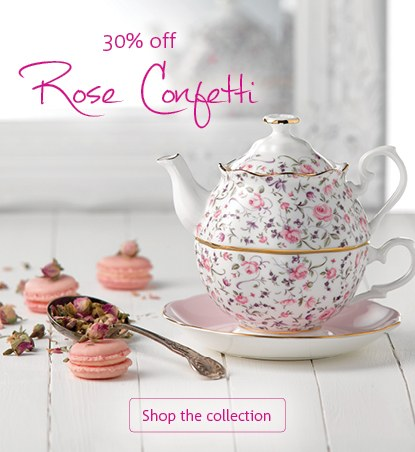 half yearly 30 off rose confetti - bottom right - may18