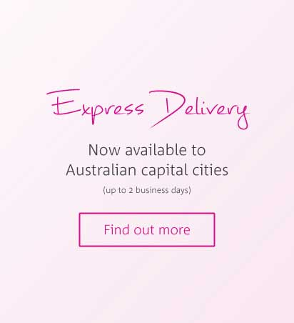 Express Delivery Options