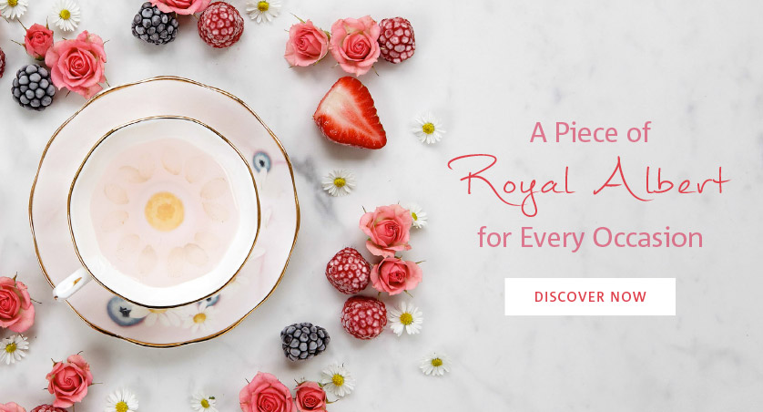 https://www.royalalbertchina.com.au/enter-the-floral-wonderland.html
