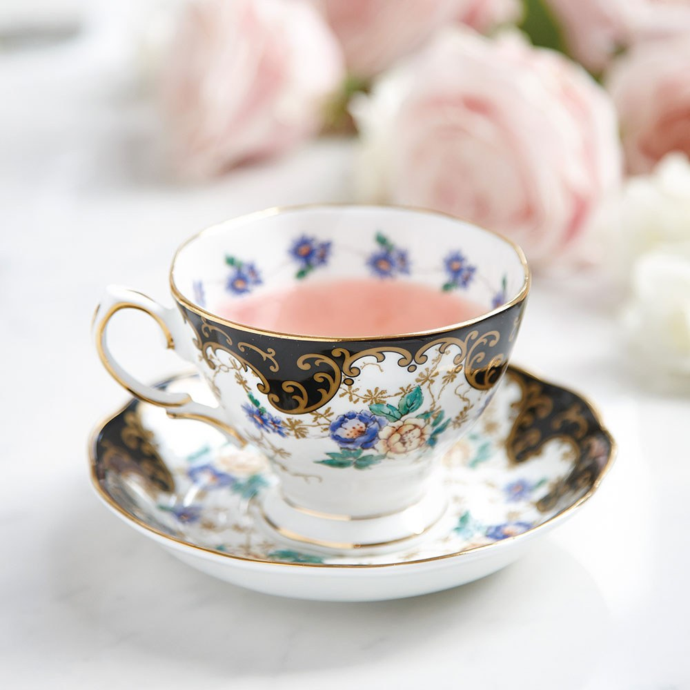 100 Years of Royal Albert Collection Sale