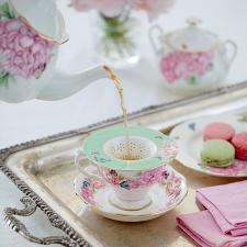 Miranda Kerr Blessings Tea Strainer