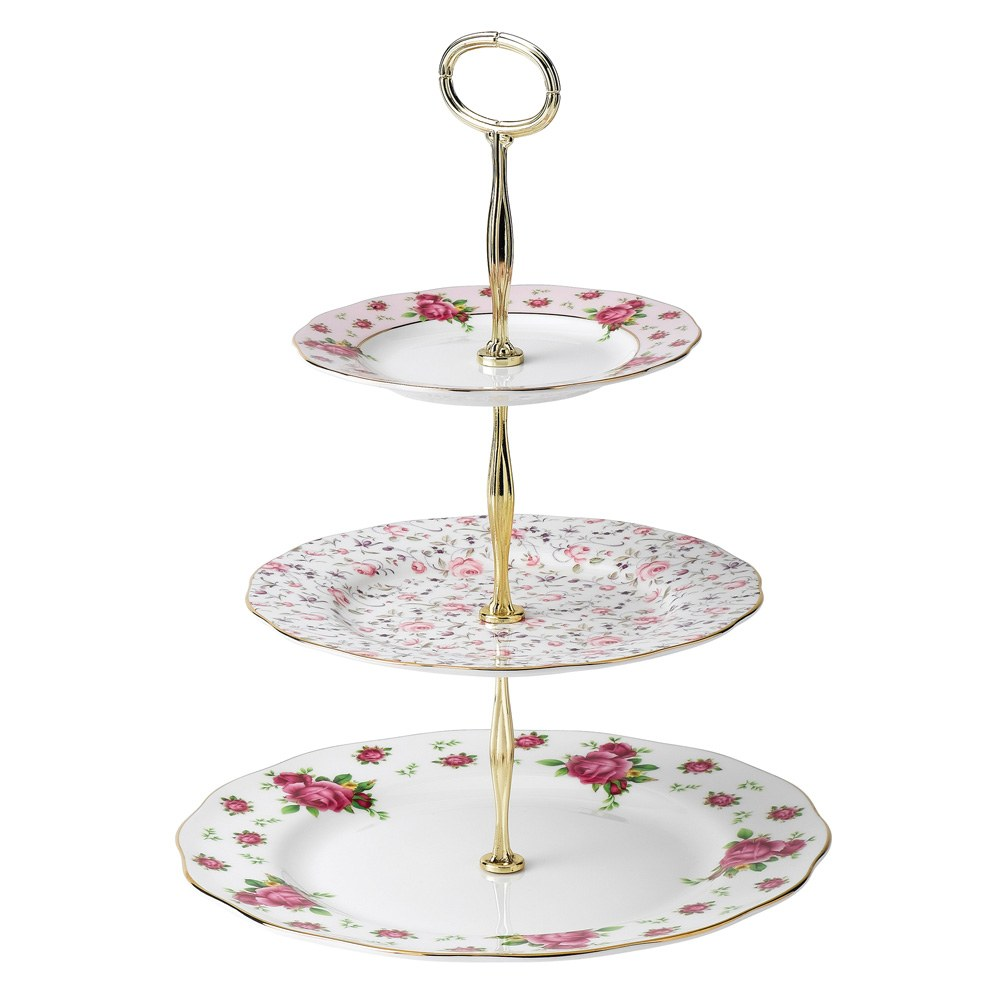 3 Tier Cake Stands. Showing 40 of results that match your query. Search Product Result. Product - Chef Buddy 3 Tier Cupcake Dessert Stand Tray - 10 Different Options Product - 3 Tier Cake Plate Stand Handle Fitting Hardware Rod Plate Stand for Wedding .
