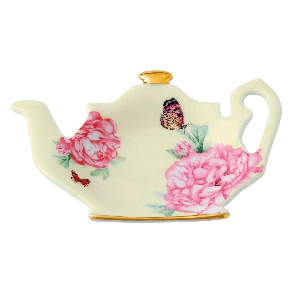 Miranda Kerr Joy Tea Tip