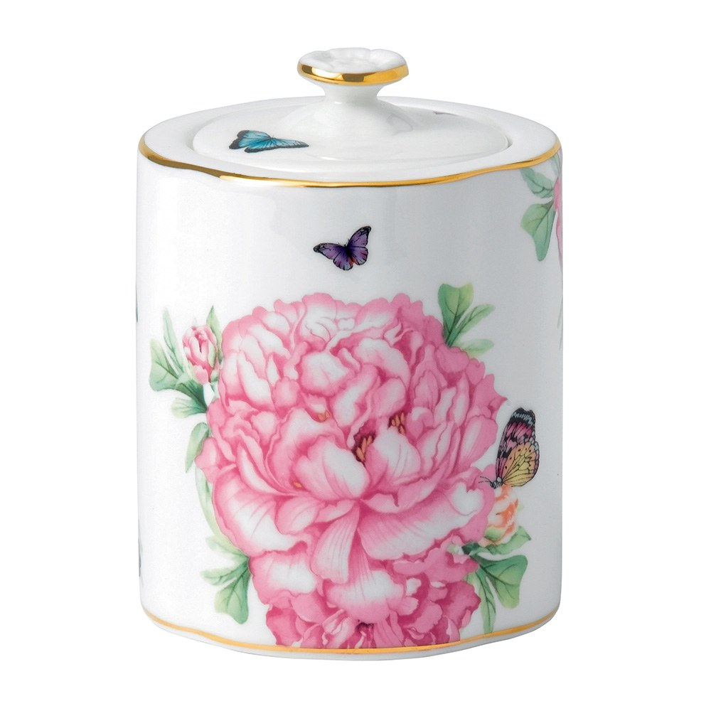 Miranda Kerr Friendship Tea Caddy