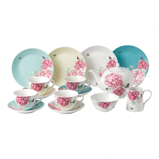 Miranda Kerr Everyday Friendship 15 Piece Tea Set