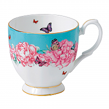 Miranda Kerr for Royal Albert Devotion Mug