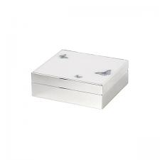 Miranda Kerr for Royal Albert Jewellery Box 10cm