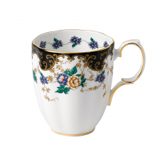 100 Years Teaware Mug-1910's Duchess