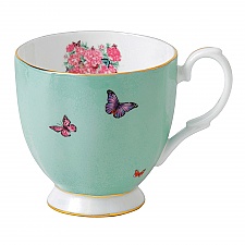 Miranda Kerr for Royal Albert Blessings Mug