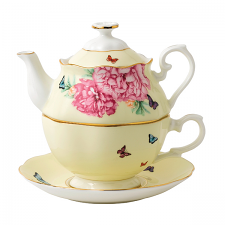 Miranda Kerr for Royal Albert Joy Tea For One