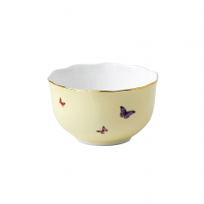 Miranda Kerr for Royal Albert Joy Bowl 11cm