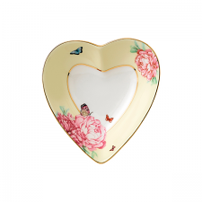Miranda Kerr for Royal Albert Joy Heart Tray 13cm