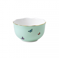 Miranda Kerr for Royal Albert Blessings Bowl 11cm
