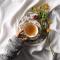 100 Years Teaware Teacup, Saucer, Plate 1940