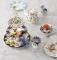 100 Years Teaware 5 Plates Set(00-40'S)
