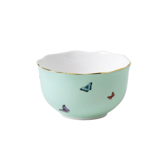 Miranda Kerr Blessings Bowl 11cm