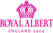 Royal Albert Australia